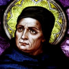 CAN CATHOLICS FOLLOW ANOTHER PHILOSOPHER INSTEAD OF AQUINAS?
