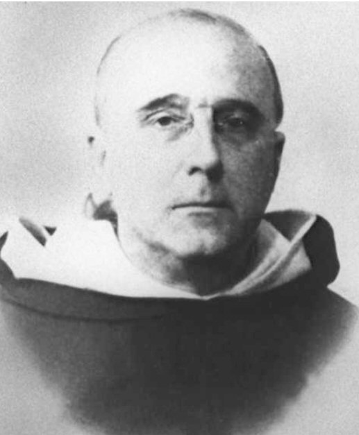 reginald_garrigou-lagrange