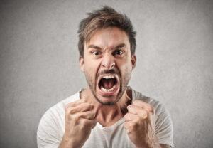 angry-guy