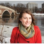 Harvard Atheist Converts To Christianity Because Of Apologetical Arguments