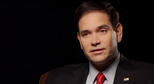 Marco-Rubio-Ad-Faith-Screenshot