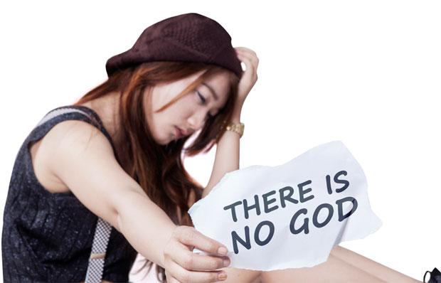atheistBlog