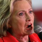 WHY CATHOLICS CANNOT VOTE FOR HILLARY CLINTON IN GOOD CONSCIENCE