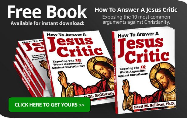 JesusBookWide