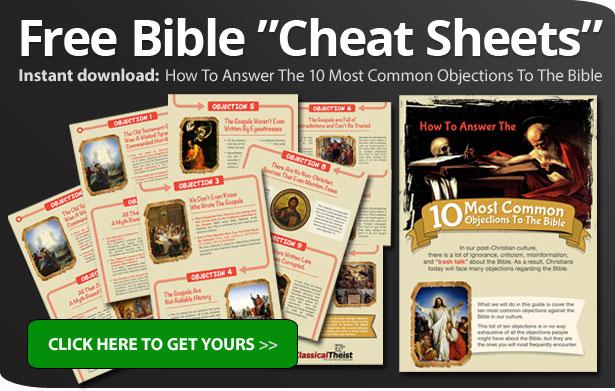biblesheetAd