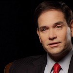 Atheist Fails Miserably With Gotcha Question Directed at Marco Rubio